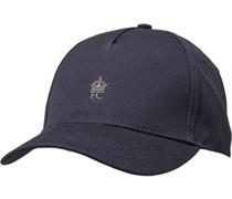 Sports Mütze Navy