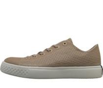 Chuck Taylor All Star Modern Ox Sneakers Beige