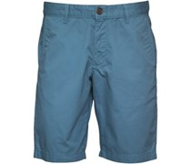 Original Penguin Herren Shorts Blau