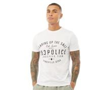 Ville T-Shirt
