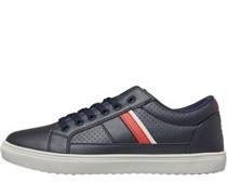 Crisher Sneakers Navy