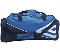 Unisex Pro Medium Große Tasche Königsblau
