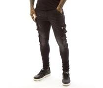 MAGZ 615 Skinny Jeans
