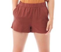 Helenmilo Shorts