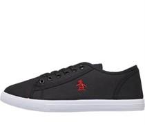 Sparton Freizeit Schuhe