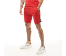 Rofan Shorts