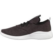 Turbulent Sneakers meliert