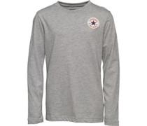 Jungen CTP T-Shirt Graumeliert