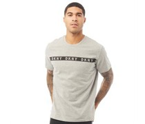 Jaguars T-Shirt meliert