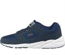 Herren Markus Sneakers Navy