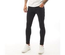 Land Skinny Jeans