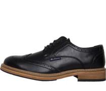 Triumph Brogue Schuhe