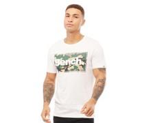 Brimsek T-Shirt