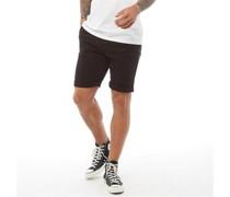 Cyril Jersey Shorts