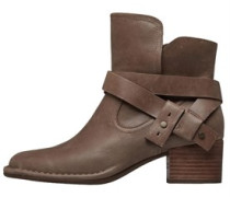 Elysian Stiefel Taupe