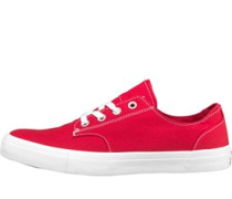 Herren CT All Star Derby OX Sneakers Red