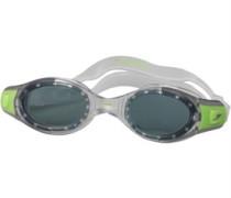 Unisex Futura BioFUSE Goggles Taucherbrille Mehrfarbig