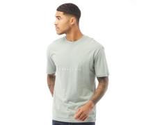 Copen T-Shirt Blau