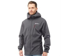 Taboche Gore-Tex Softshell Performance Jacke
