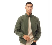 Harrington Fliegerjacke