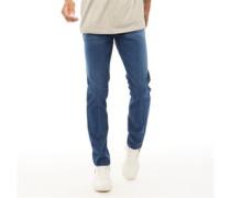 Thavar R648L Skinny Jeans Mittel