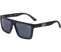 square Sonnenbrille