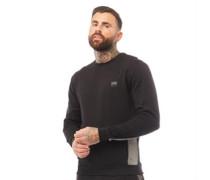 Soleway Sweatshirt