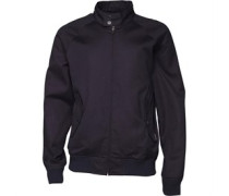 Ben Sherman Herren Harrington Classic Harrington Jacke Classic Navy
