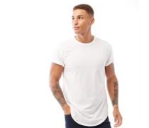 Ductsoon T-Shirt