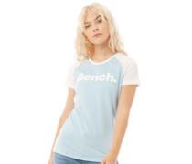 Justino Printed T-Shirt Hell