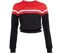 SKECHERS Alya Boxy Sweatshirt