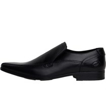 Brickdale Schuhe