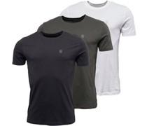 Beeztro T-Shirt