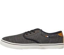 Calypso Freizeit Schuhe