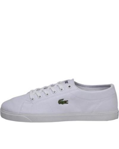 Riberac Sneakers Weiß