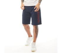 Rolo Shorts Navy