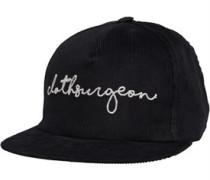 X Clothsurgeon Script Mütze