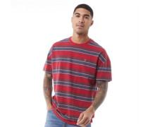 Wignall T-Shirt Rot