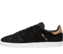 350 Sneakers Schwarz