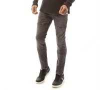 Loom Jeans in Slim Passform Verwaschenes