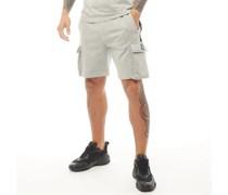 Pogba Jersey Shorts Hellmeliert