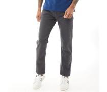 Thavar-XP RX985 Skinny Jeans Verwaschenes