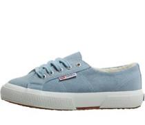 Jungen 2750 SUEBINJ Freizeit Schuhe Hellblau