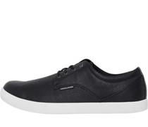 Nimbus Mix Sneakers