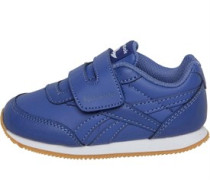 Kleinkind Royal Classic Jogger 2 KC Sneakers Blau