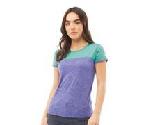 Voyager Tech T-Shirt