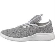 Turbulent Sneakers Weiß