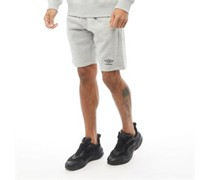 Active Style Jersey Shorts Hellmeliert