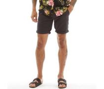 Akm 4 Chino Shorts