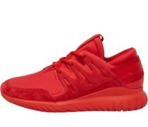 Mens Tubular Nova Red/Red/Core Black